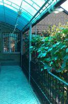 Продам дом на Скифе-160кв.м.