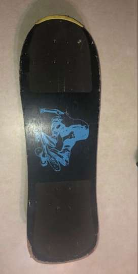 Skateboard for sale - R550