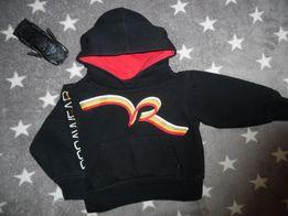 Фирменный свитер, кофта, Худи на мальчика 1,5-2 года 18-24 мес 80-86 с