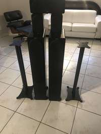 Jamo Surround Sound Speakers for sale  South Africa