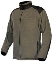 Мужская куртка ASAN (Polartec® 200), Commandor Neve • L • 3-4