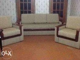 "Мебель ""Президент"""