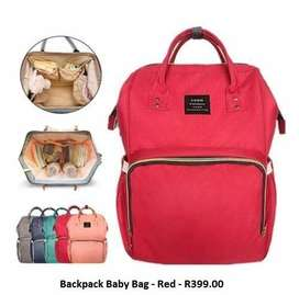 Backpack Baby Bags