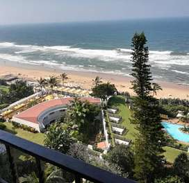 CABANA BEACH UMHLANGA, Timeshare to Rent