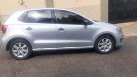 Polo6 at very  low price good condition