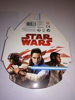 Stikeez Star Wars