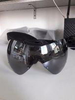 Горнолыжные очки Carrera Sfera