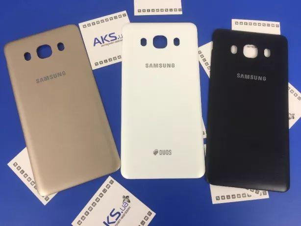 Задняя крышка Galaxy Samsung S3 S4 S5 S6 S7 S8 S9 J3 J5 J7 A5 A3 A7 Киев - изображение 6