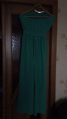 Длинное платье Николаев - изображение 4