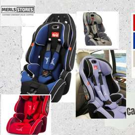 Baby Car seats for sale