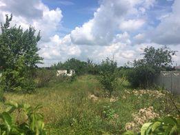 продам дачный участок,район кировское,площадь 8соток.садоводческое тов