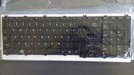 Acer Laptop Keyboards