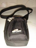 Продам сумку, сумочку Athletic by ACROPOLIS для телефона, фотоаппарата