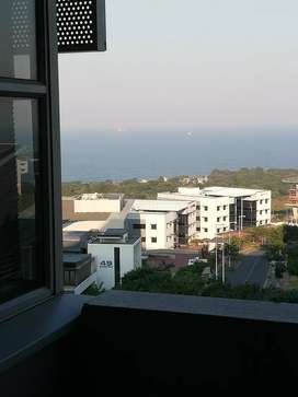 Umhlanga Durban OFFICE Space Rental SPECIAL Lockdown DEALS