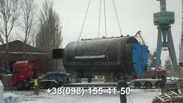 Перевозка тралом негабаритных грузов, сельскохозяйственной техники