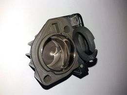 Цилиндр и кольцо компрессора пневмоподвески Wabco, Вабко (не Китай!)