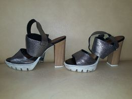 buty Ryłko 36