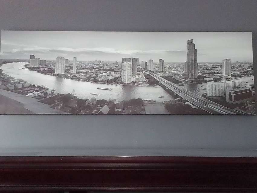 Picture Canvasses