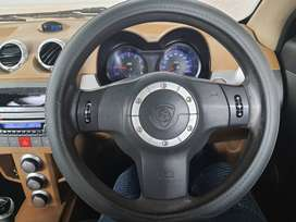 2008 proton satria very neat drives well papers and all in order