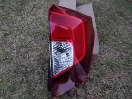 2019 HONDA JAZZ TAIL LIGHT RIGHT SIDE FOR SALE
