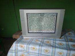 Телевизор Samsung CS-21K10MHQ