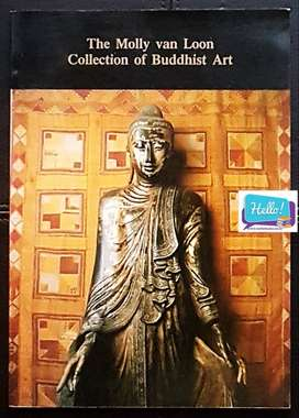The Molly Van Loon Collection of Buddhist Catalogue