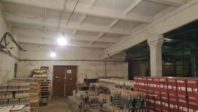 Продаж приміщення виробничого цеху м. Луцьк, вул. Волинська Луцк - изображение 6