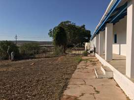 Restfull, secure, peqcefull farm house in Heritage area for sale.