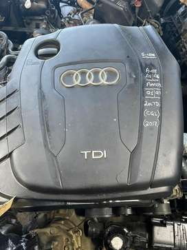 DIESEL ENGINES FOR SALE ON SPECIAL