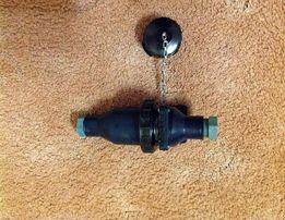 Муфта кабельная штепсельная МР-2, Разъем МР 2
