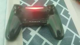 Wanted:  Sony Xbox Console Repair Technicians