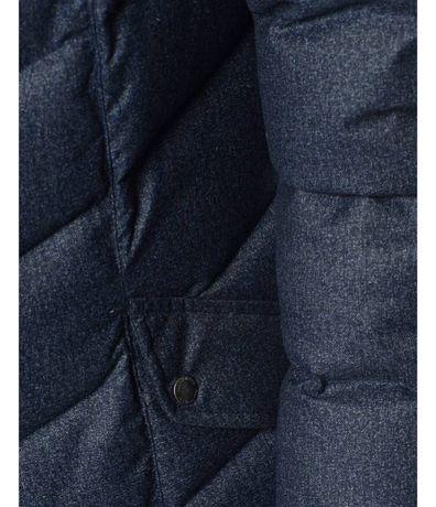 Jack Wolfskin Зимнее пальто, куртка Одесса - изображение 3