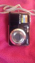 Фотоаппарат Fujifilm av200