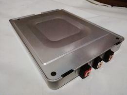 батарея для накопителя ,безперебойника электровелосипеда скутера