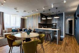 ВОТ ОНА! Дизайнерская 2-х комнатная квартира на Позняках, ул. Мишуги