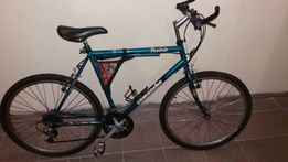 Велосипед Comanche Prairie 22'