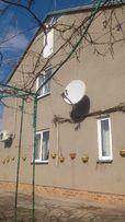 Продам Большой ,тёплый дом в Покровском!