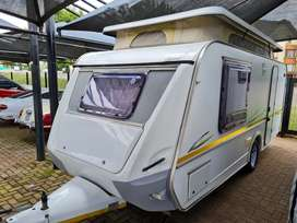 2013 Gypsey Regal in Immaculate condition!
