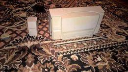 принтер струйный hewlett packard deskjet 400