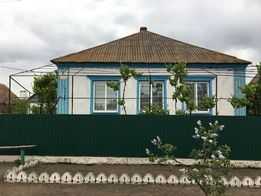 Большой дом, возле моря Левобережний р-он.