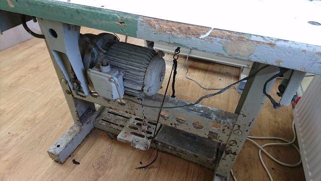 швейная машина 22 кл Подольськ Тернополь - изображение 3