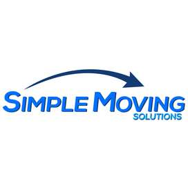 MOVING ? CONTACT US FOR A FREE QUOTE - WE CAN MATCH AND BEAT ANY PRICE