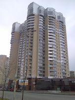 4 комнаты в престижном доме 1А на Никольско-Слободской