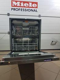 Посудомийна машына Miele G 6775 XXL 2017