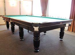 Бильярдные столы профессиональные, любительские
