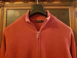 Elegancki swetr Reserved L.