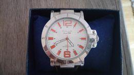 Zegarek męski Omax
