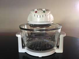 Sunbeam Professional Convection Oven