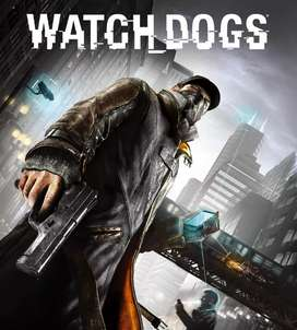 Xboxone game for sale