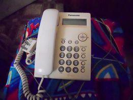 Стационарные телефонные аппараты -4 штуки - одним лотом -300 гривен.